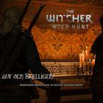 Bild zu Witcher 3: Wild Hunt Folge 147
