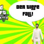 Bild zu Grand Theft Auto Online Folge 151