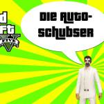 Bild zu Grand Theft Auto Online Folge 153