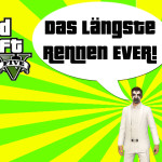 Bild zu Grand Theft Auto Online Folge 156