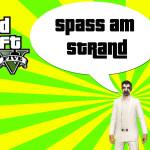 Bild zu Grand Theft Auto Online Folge 158