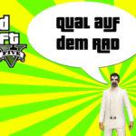 Bild zu Grand Theft Auto Online Folge 159