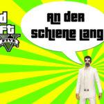 Bild zu Grand Theft Auto Online Folge 160