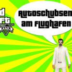 Bild zu Grand Theft Auto Online Folge 161