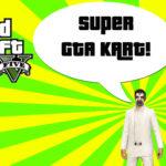 Bild zu Grand Theft Auto Online Folge 164