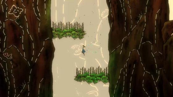 Alice: Madness Returns – #32 – Der Killer-Bambus!