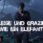 Bild zu Uncharted 4 A Thief's End Folge 12
