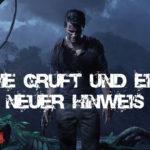 Bild zu Uncharted 4 A Thief's End Folge 13