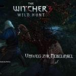 Bild zu Witcher 3: Wild Hunt Folge 149