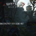 Bild zu Witcher 3: Wild Hunt Folge 150