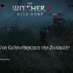 Bild zu Witcher 3: Wild Hunt Folge 151