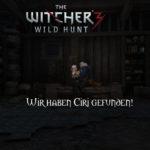 Bild zu Witcher 3: Wild Hunt Folge 152