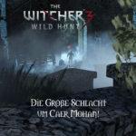 Bild zu Witcher 3: Wild Hunt Folge 154