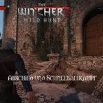 Bild zu Witcher 3: Wild Hunt Folge 155