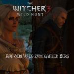 Bild zu Witcher 3: Wild Hunt Folge 156