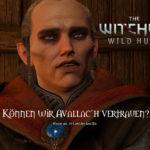 Bild zu Witcher 3: Wild Hunt Folge 159