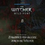 Bild zu Witcher 3: Wild Hunt Folge 160