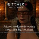 Bild zu Witcher 3: Wild Hunt Folge 163