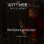 Bild zu Witcher 3: Wild Hunt Folge 164