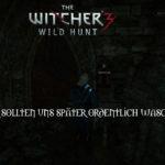 Bild zu Witcher 3: Wild Hunt Folge 165