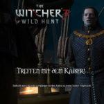 Bild zu Witcher 3: Wild Hunt Folge 167