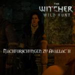 Bild zu Witcher 3: Wild Hunt Folge 168
