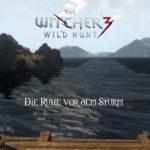 Bild zu Witcher 3: Wild Hunt Folge 170