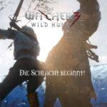 Bild zu Witcher 3: Wild Hunt Folge 171