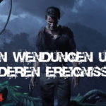 Bild zu Uncharted 4 A Thief's End Folge 4