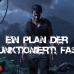 Bild zu Uncharted 4 A Thief's End Folge 9