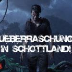 Bild zu Uncharted 4 A Thief's End Folge 16