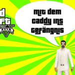 Bild zu Grand Theft Auto Online Folge 172