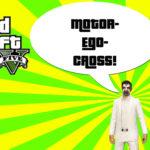 Bild zu Grand Theft Auto Online Folge 175
