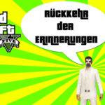 Bild zu Grand Theft Auto Online Folge 176