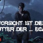 Bild zu Uncharted 4 A Thief's End Folge 19
