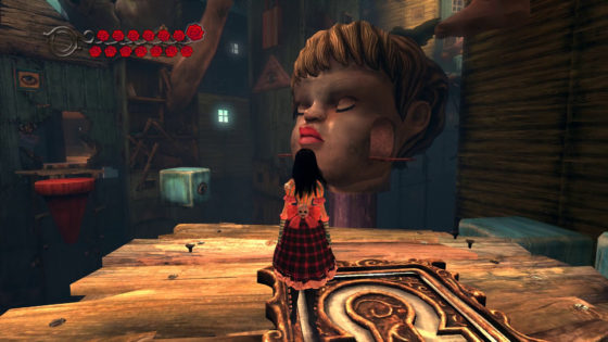 Alice: Madness Returns – #51 – Ich verdreh dir den Kopf!