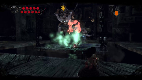 Alice: Madness Returns – #53 – Teeparty im Puppenhaus!
