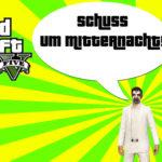 Bild zu Grand Theft Auto Online Folge 188
