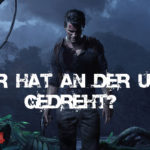 Bild zu Uncharted 4 A Thief's End Folge 22
