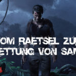 Bild zu Uncharted 4 A Thief's End Folge 23