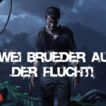 Bild zu Uncharted 4 A Thief's End Folge 24