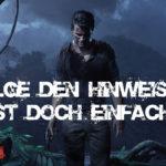 Bild zu Uncharted 4 A Thief's End Folge 25
