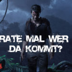 Bild zu Uncharted 4 A Thief's End Folge 26