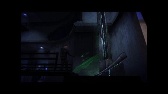 Mass Effect – #49 – Der zweite Sender!