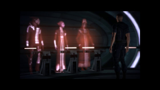 Mass Effect – #51 – Hintergangen!