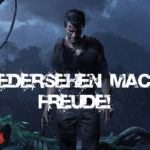 Bild zu Uncharted 4 A Thief's End Folge 29
