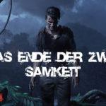 Bild zu Uncharted 4 A Thief's End Folge 30