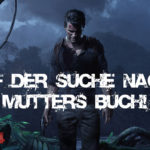 Bild zu Uncharted 4 A Thief's End Folge 33
