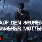 Bild zu Uncharted 4 A Thief's End Folge 34