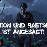Bild zu Uncharted 4 A Thief's End Folge 36